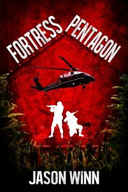 Fortress_Pentagon_coverart_ebook-web