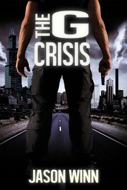 The_G_Crisis_coverart_ebook-web